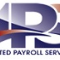 Automated Payroll Service